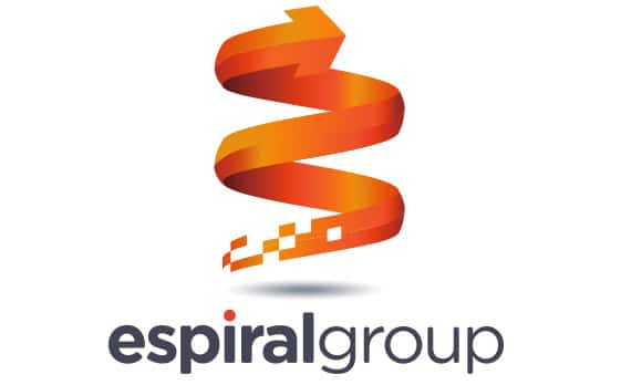 Espiral Group