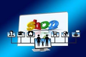 Diseño Tienda Online para empresas
