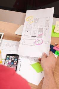 Diseño Web para empresas y autónomos