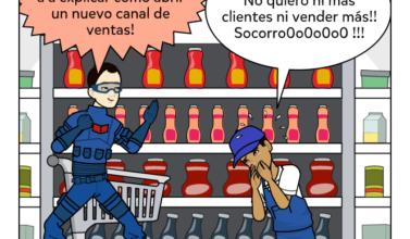 diseño_de_tiendas_online