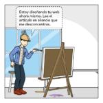 Diseño de páginas web | Diseño Web para Autónomos y Empresas