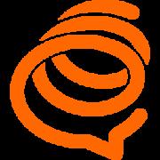 icono-allin