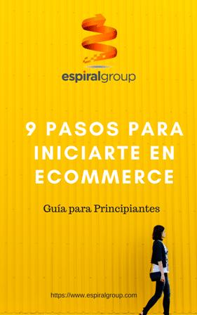 9_pasos_para_iniciarte_en_ecommerce
