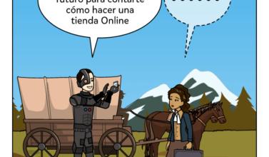 como_hacer_una_tienda_online