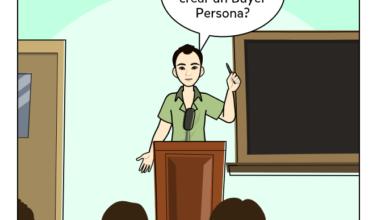 como_crear_un_buyer_persona