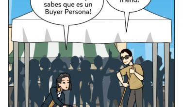 qué_es_buyer_persona