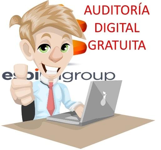 Auditoria-Digital-Espiral