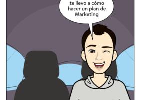 como_hacer_un_plan_de_marketing