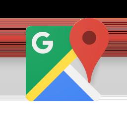 geolocalizar tienda