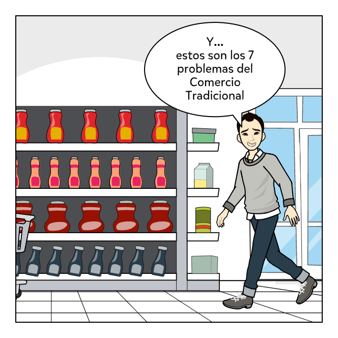 problemas_comercio_tradicional