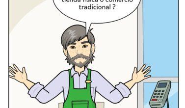 Cómo conseguir más clientes en tu tienda física o comercio tradicional ?
