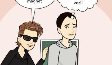 qué_es_un_lead_magnet